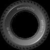 Моторезина