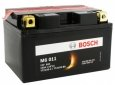 Аккумуляторная батарея для мотоцикла BOSCH TTZ10S-BS (M6011, YTZ10S-BS, 508 901 015)