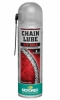 Смазка цепи Motorex Chain Lube Off Road 500ml
