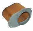 Фильтр воздушный Suzuki S50, VS400, VS600, VS750, VS800 (HFA3607, 13780-38A50, 13780-38A51) 313-35