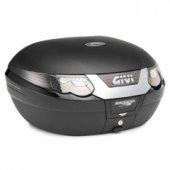 Кофр центральный GIVI E55NT