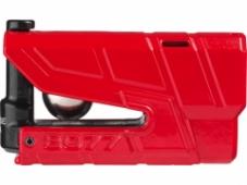ABUS 8077 Granit Detecto X-Plus Red