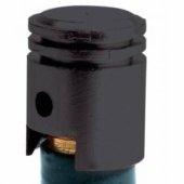 Колпачки на ниппель Oxford Piston Valve Caps Black