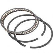 Кольца поршневые Athena AT S41316018