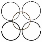 Кольца поршневые Athena S41316089