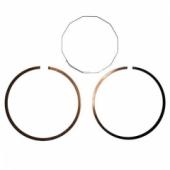 Кольца поршневые Athena S41316152