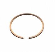 Кольца поршневые Athena S41316130