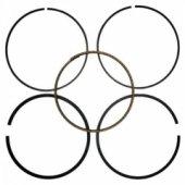 Кольца поршневые Athena  S41316181