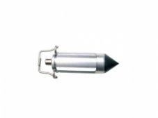 Игольчатый клапан VICMA VIC-8831