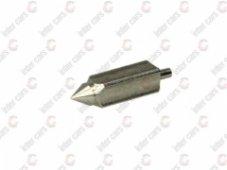 Игольчатый клапан TOURMAX M2
