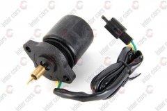 Электроклапан карбюратора INPARTS IP000052