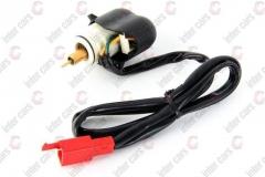 Электроклапан карбюратора INPARTS IP000053
