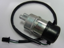 Бензонасос TOURMAX FPP-906