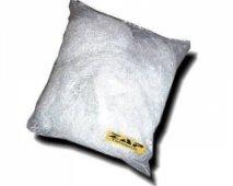 Набивка в глушитель ZAP TECHNIX ZAP-SP400