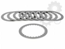 Диски сцепления стальные TOURMAX CPL-0075