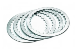 Диски сцепления стальные LUCAS/TRW MES303-7
