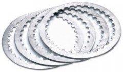 Диски сцепления стальные LUCAS/TRW MES319-7