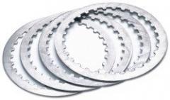 Диски сцепления стальные LUCAS/TRW MES354-7
