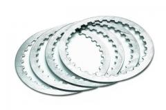 Диски сцепления стальные LUCAS/TRW MES356-7