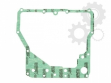 Прокладка крышки картера Athena S410485026005