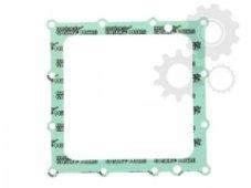 Прокладка крышки картера Athena S410510026018