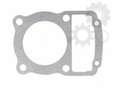 Прокладка цилиндра INPARTS IP000266