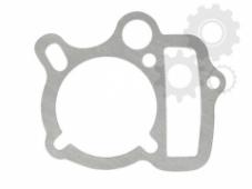 Прокладка цилиндра INPARTS IP000280