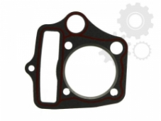 Прокладка головки цилиндра INPARTS IP000325