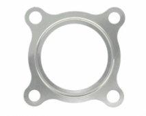 Прокладка головки цилиндра Athena S410485001044