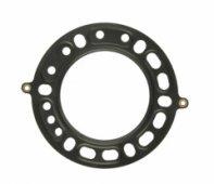 Прокладка головки цилиндра Athena S410510001121