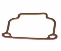 Прокладка карбюратора Athena S410068093001