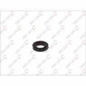 Прокладка болта клапанной крышки Athena S410250015039