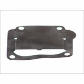 Прокладка крышки головки цилиндра Athena S410250021085