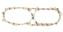 Прокладка крышки сцепления Athena S410485149004