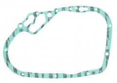 Прокладка крышки сцепления Athena S410510008065