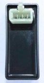 Реле топливного насоса TOURMAX FCR-102