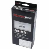 Комплект форсунок RK DJ K2156