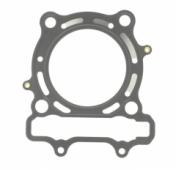 Прокладка головки цилиндра Athena AT S410510001172