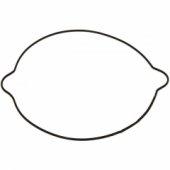 Прокладка крышки сцепления Athena AT S410270008021
