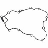 Прокладка крышки сцепления Athena AT S410270008049