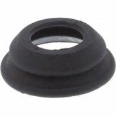 Прокладка клапанной крышки Athena AT S410270015016
