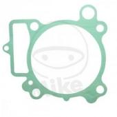 Прокладка цилиндра Athena AT S410250006165