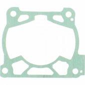 Прокладка цилиндра Athena AT S410270006106