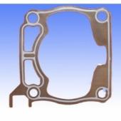 Прокладка цилиндра Athena AT S410485006196