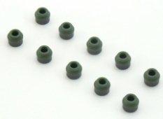 Набор сальников клапанов Athena AT P400420420009