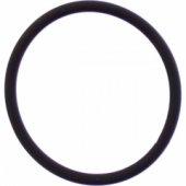 Прокладка глушителя Athena AT M753003800094