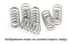 Пружины сцепления Ferodo FSS0107