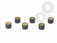 Ролики вариатора Athena S41000030P051