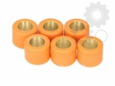 Ролики вариатора Athena S41000030P016