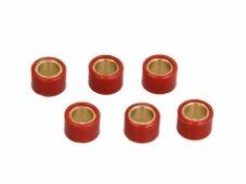 Ролики вариатора Athena S41000030P099